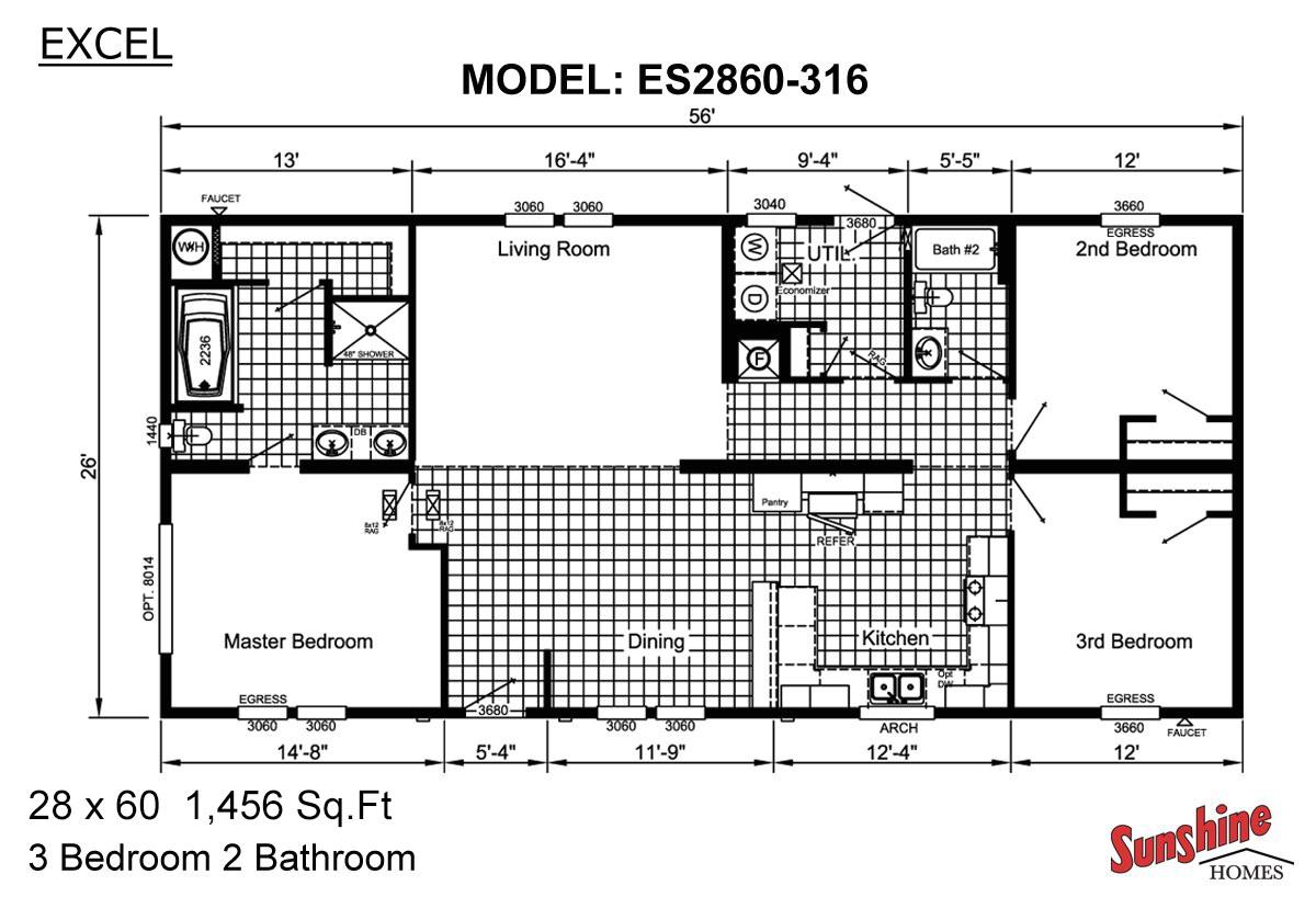 floor plans tour 1 series 5b0 5d independent series 5b1 5d excel series 5b2 5d hybrid page 6