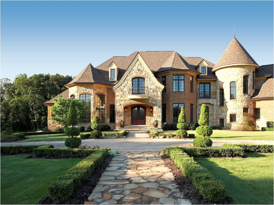 10 exterior design lessons that everyone should know