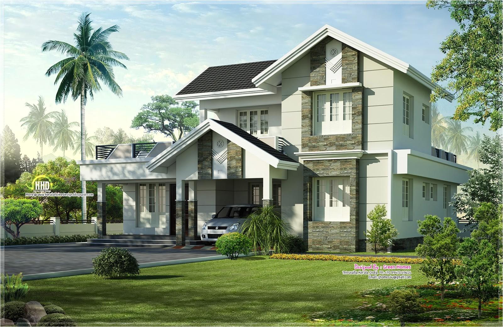 most beautiful houses in kerala beautiful house designs kerala beautiful house design in the world beautiful design houses photos