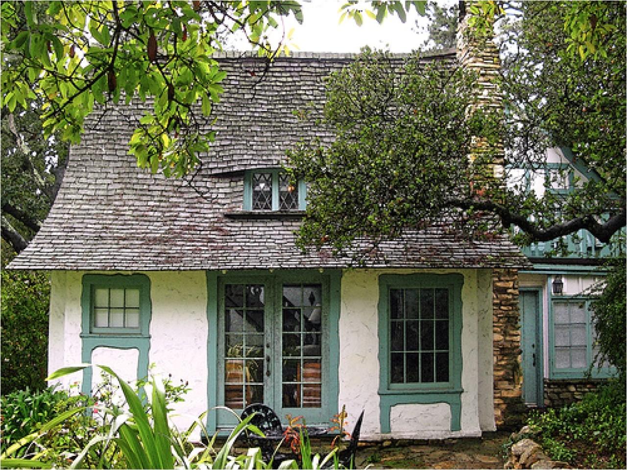e4aa898681ca42de fairy tail cottages carmel fairytale cottage