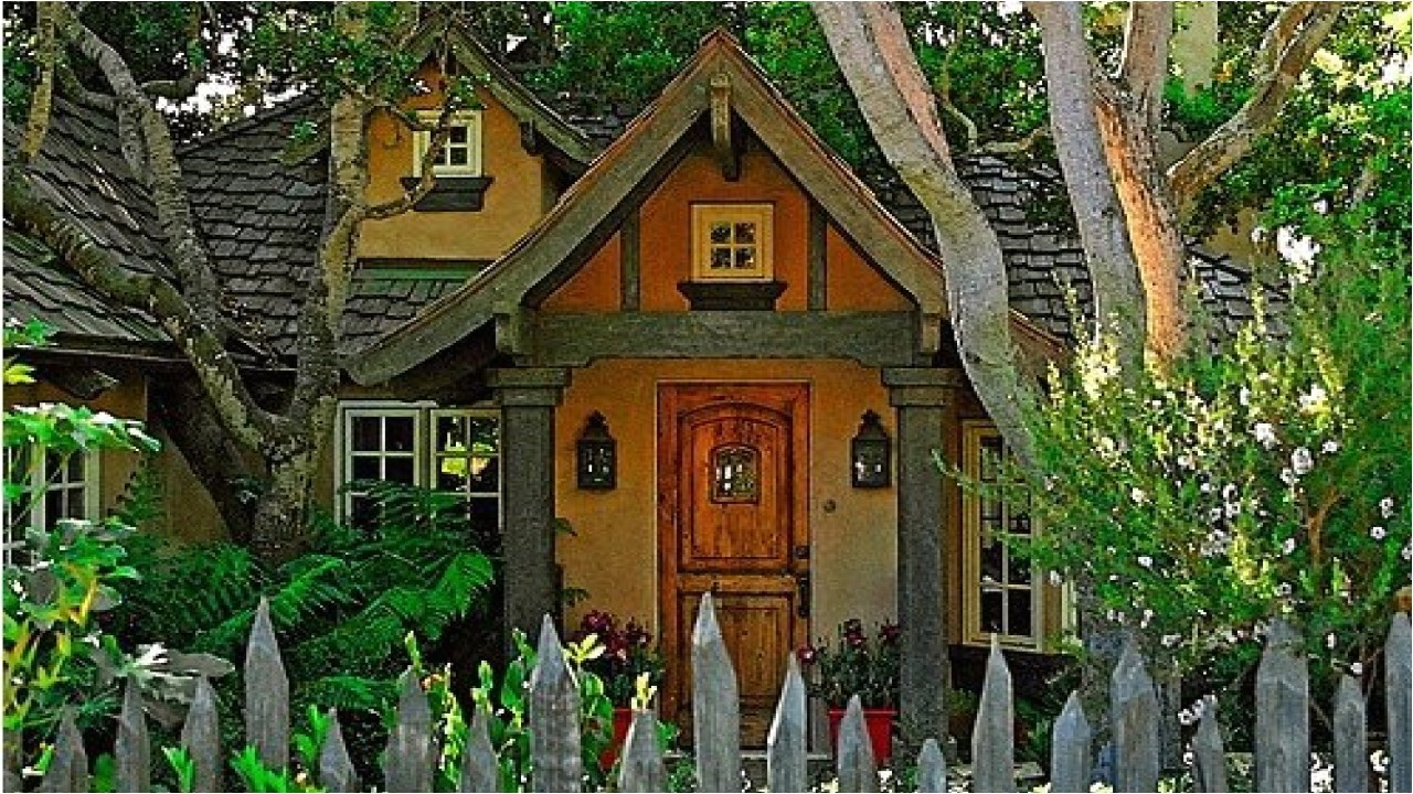 92e381702ee5eda7 fairy tale cottage house whimsical cottage home designs