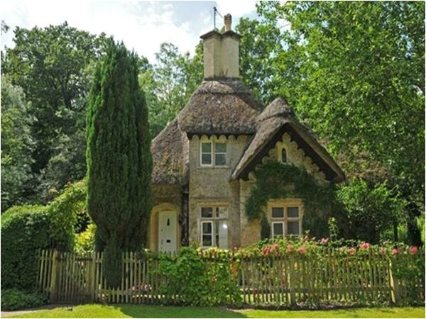 fairytale cottage house plans awesome wonderful fairy tale cottages