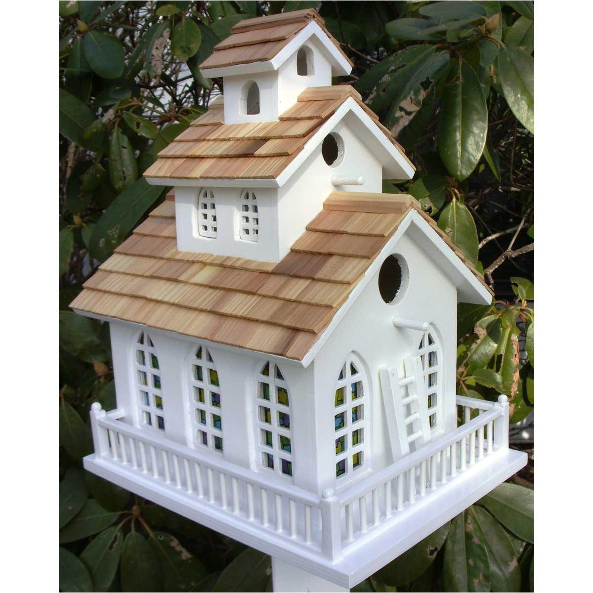 Fancy Bird House Plans Fancy Bird House Plans Birdcage Design Ideas