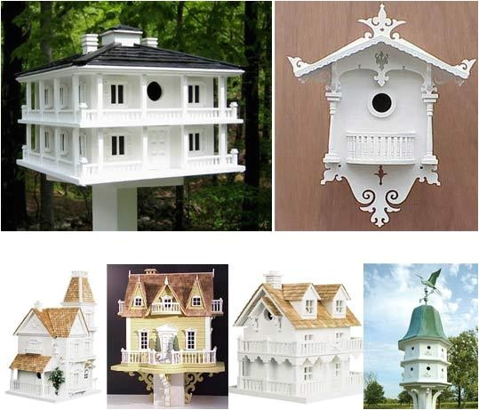 fancy bird house plans pdf plans randkey