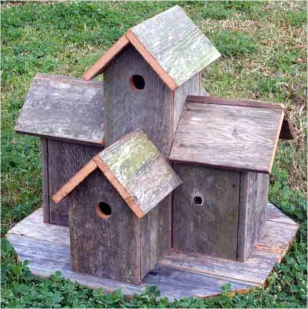 zdriy bird house plans decorative