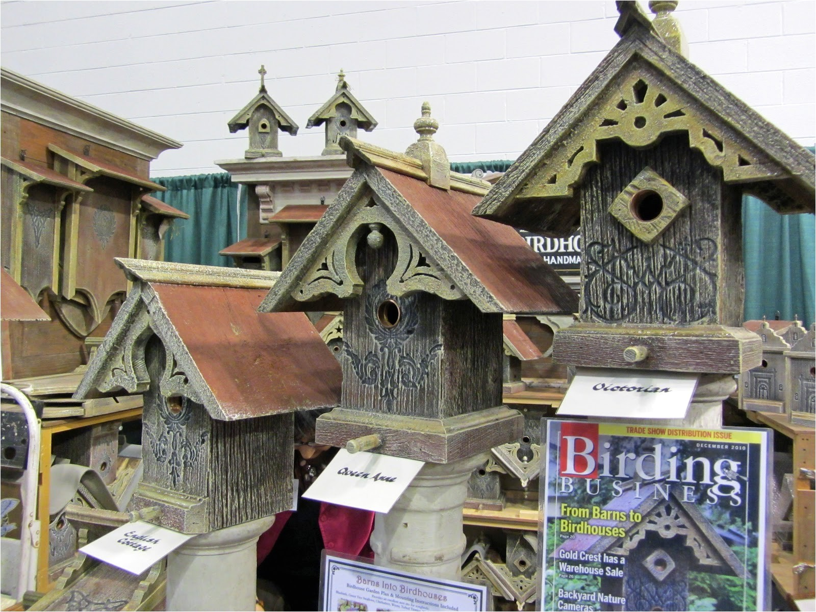 pdf diy fancy bird house plans download end grain cutting board plans