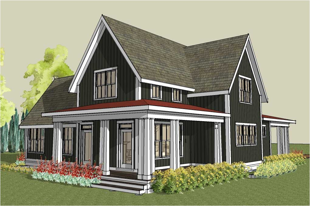 exceptional farm house plan 2 farm house plans with wrap around porches