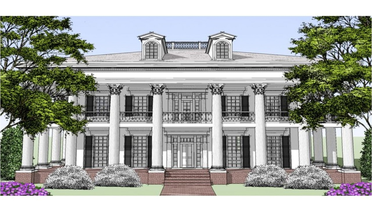 Federal Colonial Home Plans southern Colonial Style House ... on victorian home designs, modern home designs, high tech home designs, southern estate home designs, bungalow home designs, southern classic home designs, english home designs, southern heritage home designs, contemporary ranch home designs, southern living home designs, spanish home designs, arts and crafts home designs, post & beam home designs, art deco home designs, farmhouse home designs, architectural home designs, carriage house home designs, mission home designs, southern plantation home designs, georgian home designs,