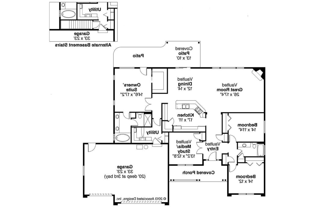 Fieldstone Homes Floor Plans Fieldstone Homes Floor Plans Luxury Ranch House Plans