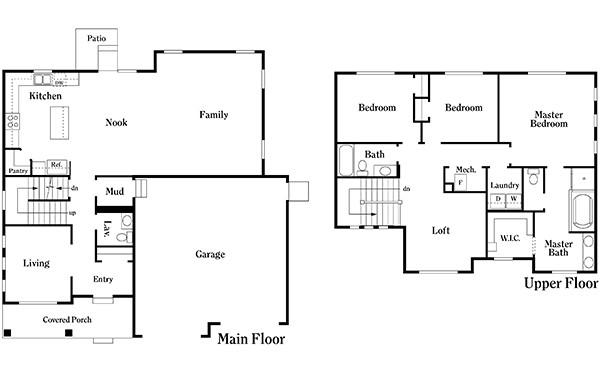 fieldstone homes home 16 2014