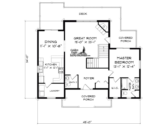 first floor master home plans ideas photo gallery