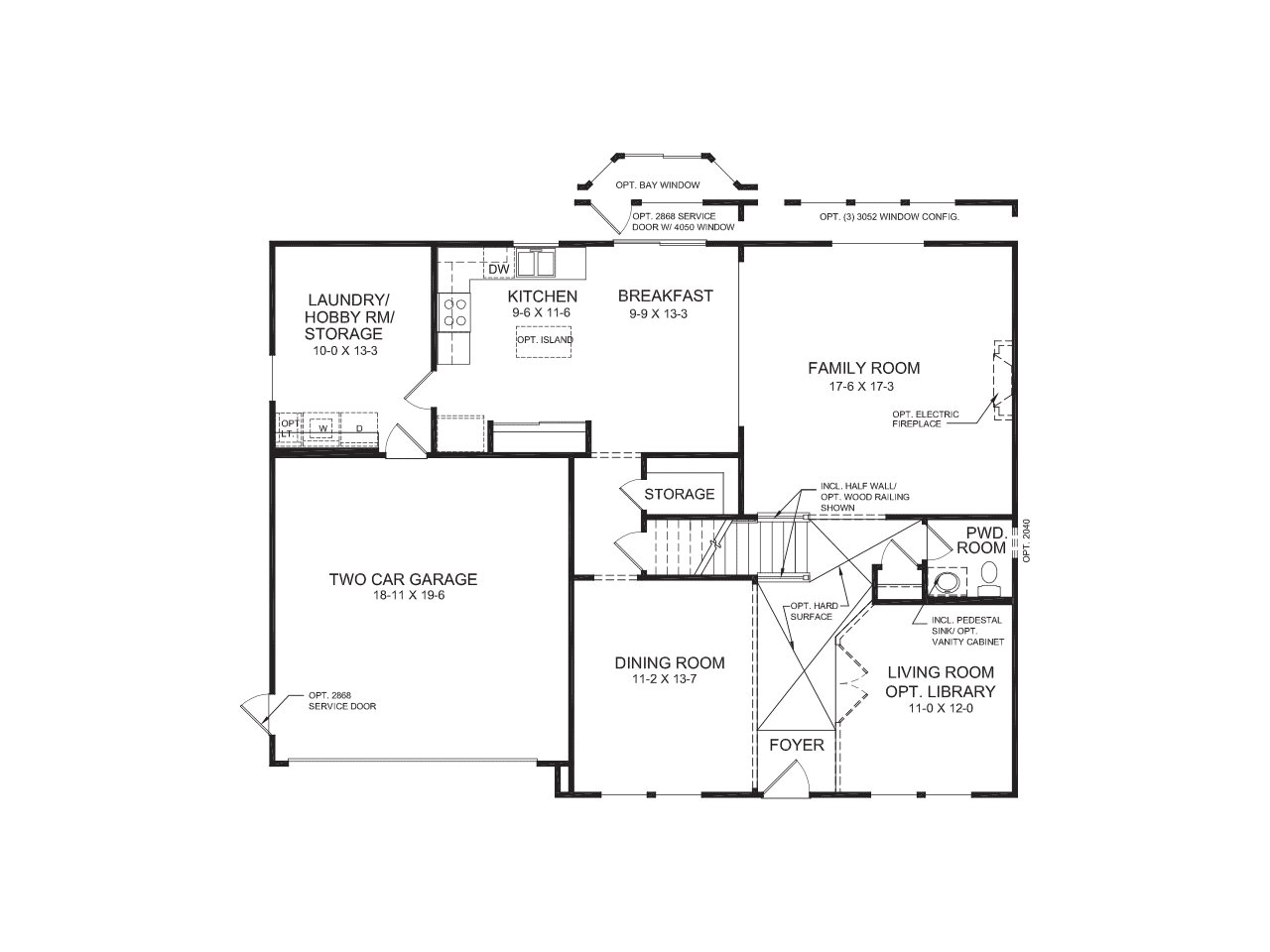 fischer homes floor plans good new single family homes cincinnati oh redfield
