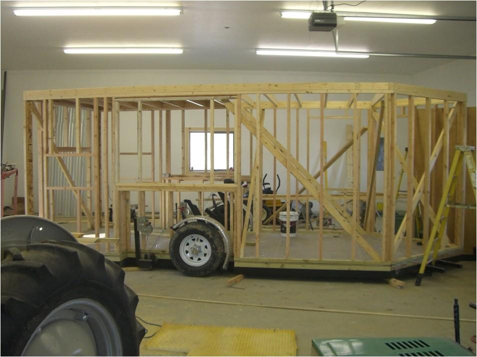 guide aluminium boat trailer plans