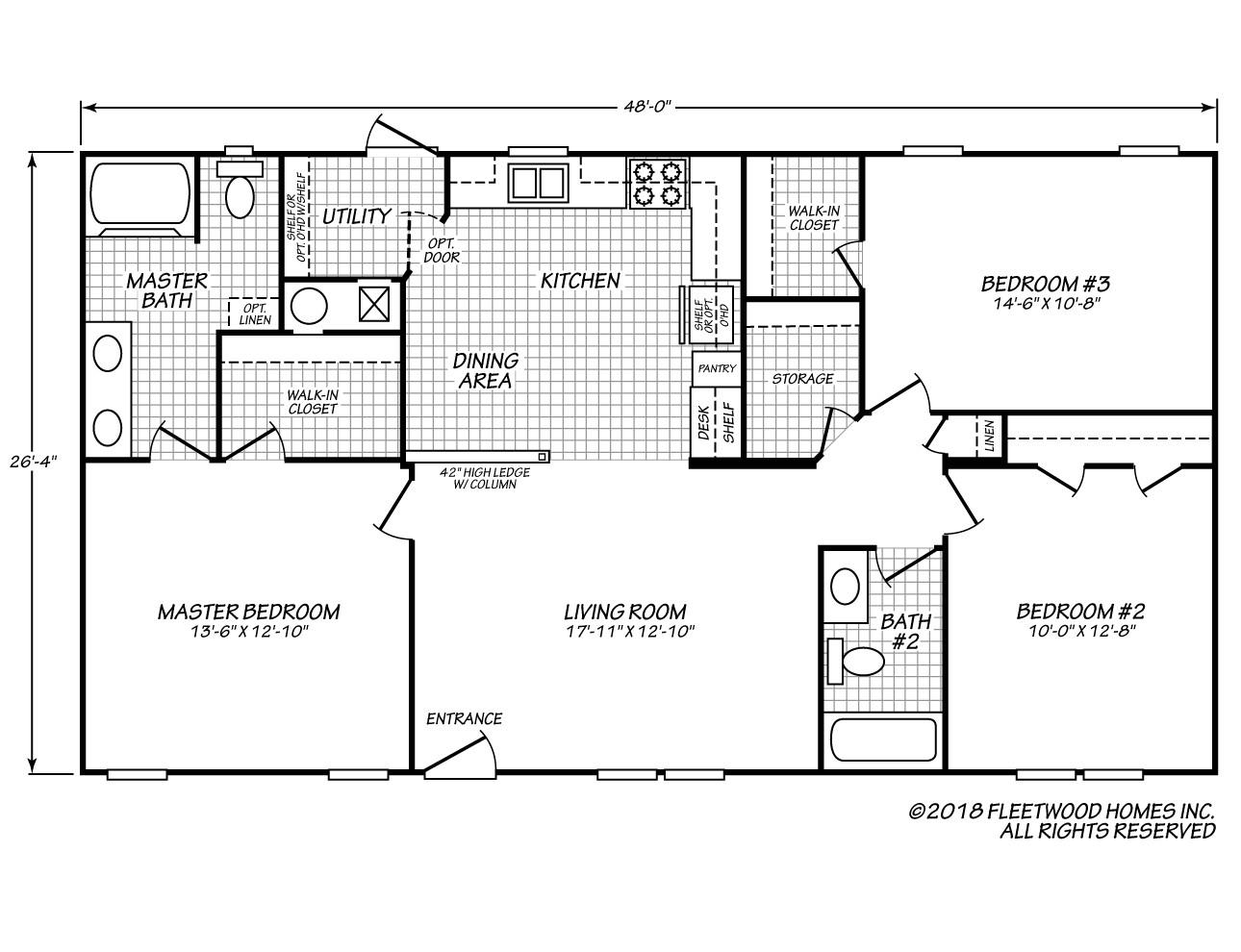 fleetwood single wide mobile homes plans gqthyhs31j59cznldwrpekj2kghv3lmceqxc0cq7lcldevpfufdxlmpe0ypb0hj3o7z4bbtjgktm9fuh1xwgra