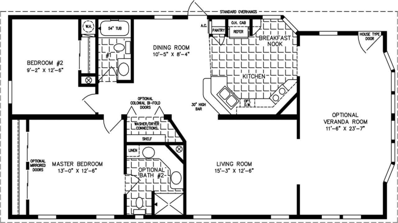 d379fa2e83ac0c30 1000 sq ft house plans 1000 sq ft cabin