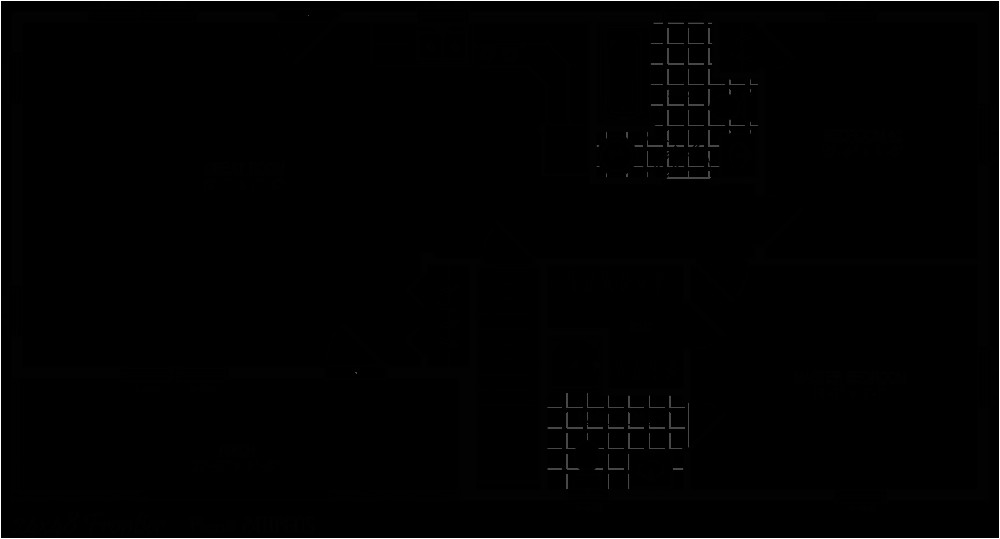 Floor Plans for 24×36 House 24 X 36 Floor Plans 24 X 48 Including 6 X 22 Porch 2