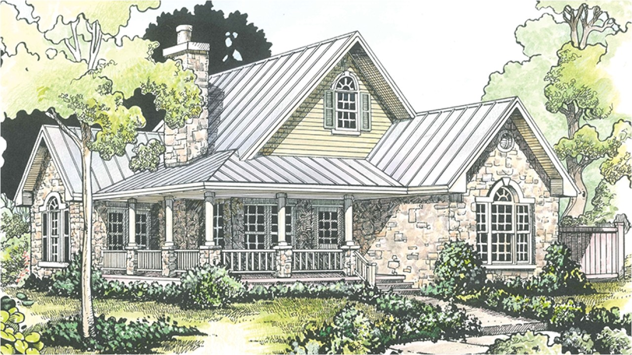 b726bc79bb9be436 cottage style homes house plans cape cod style homes