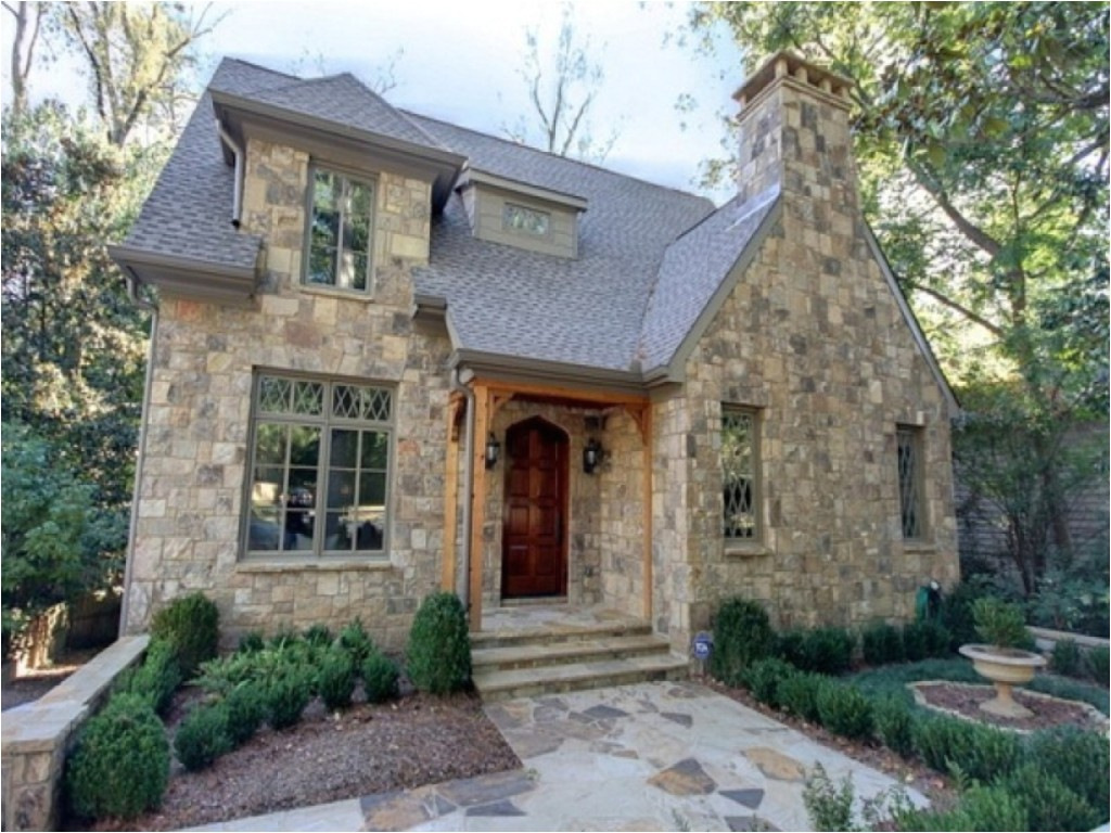 english cottage style house plans and designs