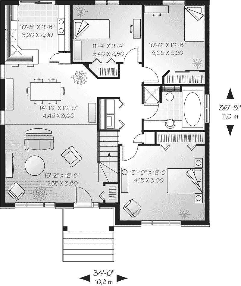 houseplan032d 0063