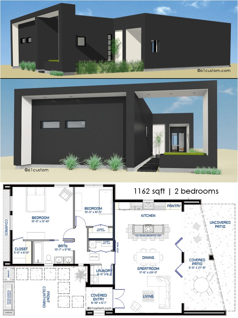 smallhouseplan1162