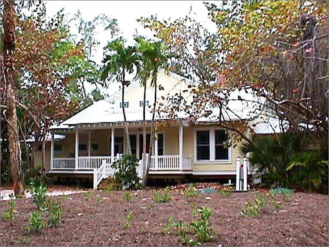 e2a9051c7b961633 florida cracker style house old florida style house plans