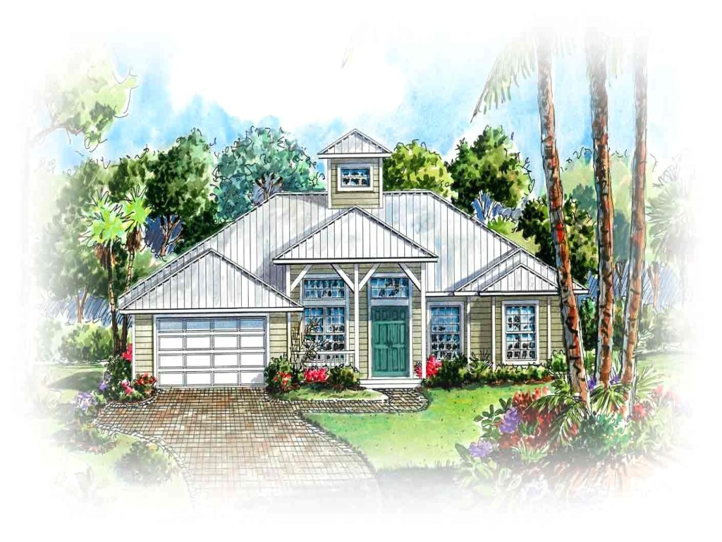 39a97fc64cc3b948 old florida style home plans florida cracker style homes