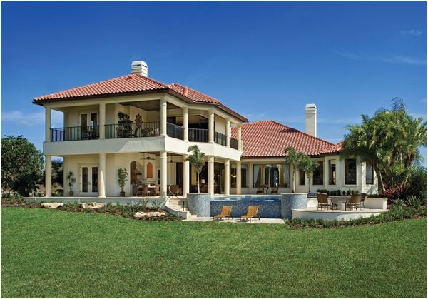 Florida Custom Home Plans 78 Images About Arthur Rutenberg Homes On Pinterest