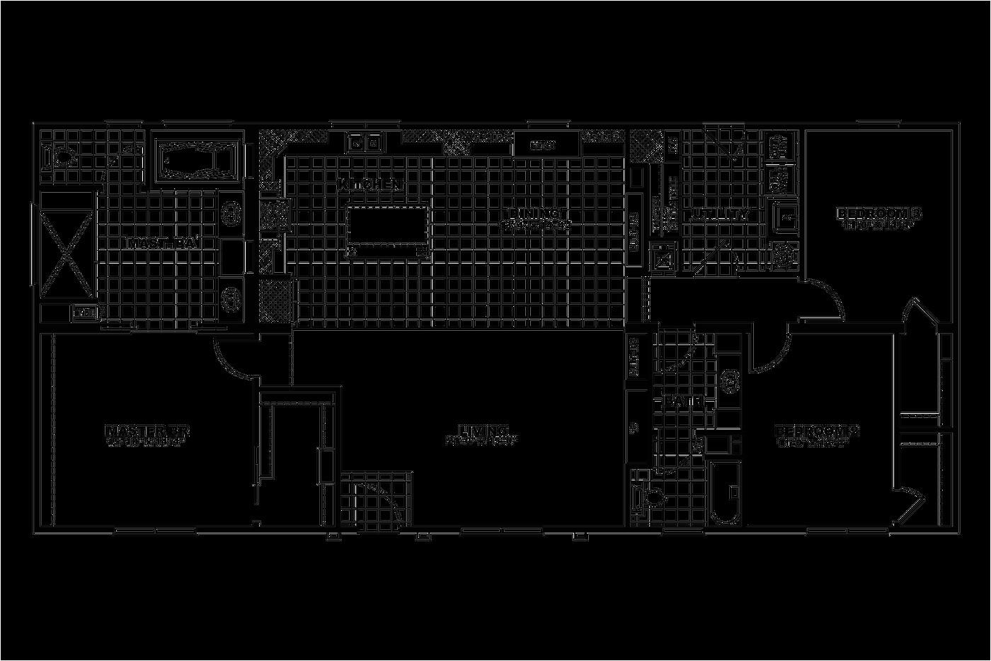 Fort Drum Housing Floor Plans fort Drum Housing Floor Plans 28 Images 4 Bed 2 5 Bath