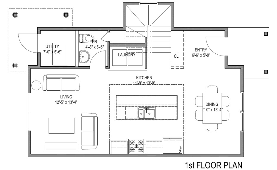 Fort Drum Housing Floor Plans fort Drum On Post Housing Floor Plans