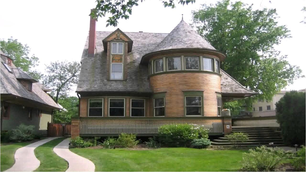 usonian house plans for sale