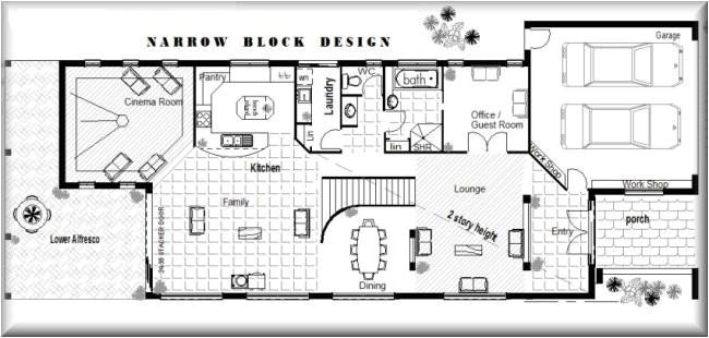 426 house plans