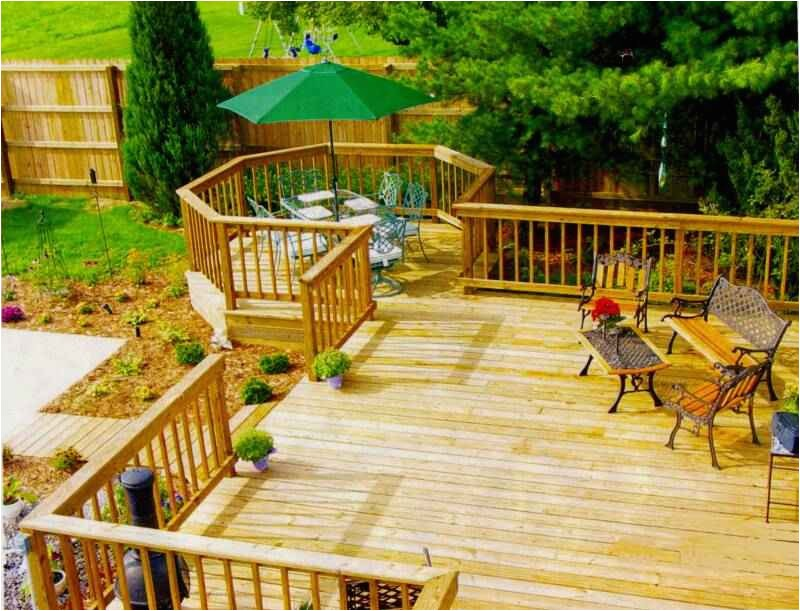design your own deck design composite