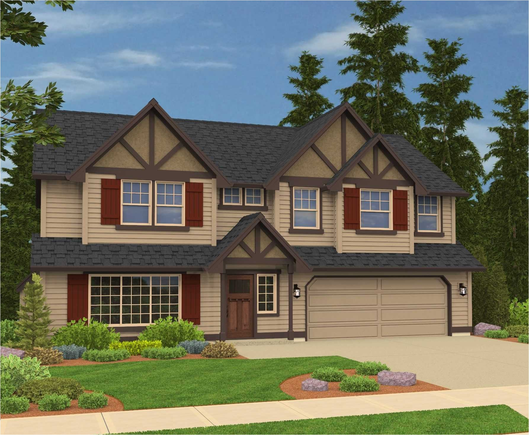 free green house plans or modern house plans amp custom home design plans with s 2