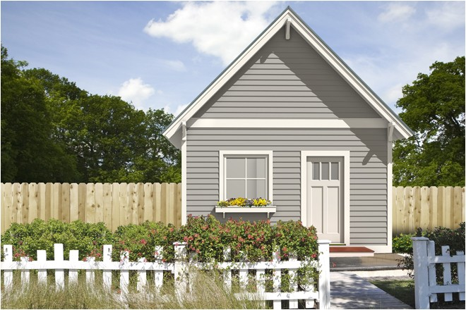 free green launches tiny house plans