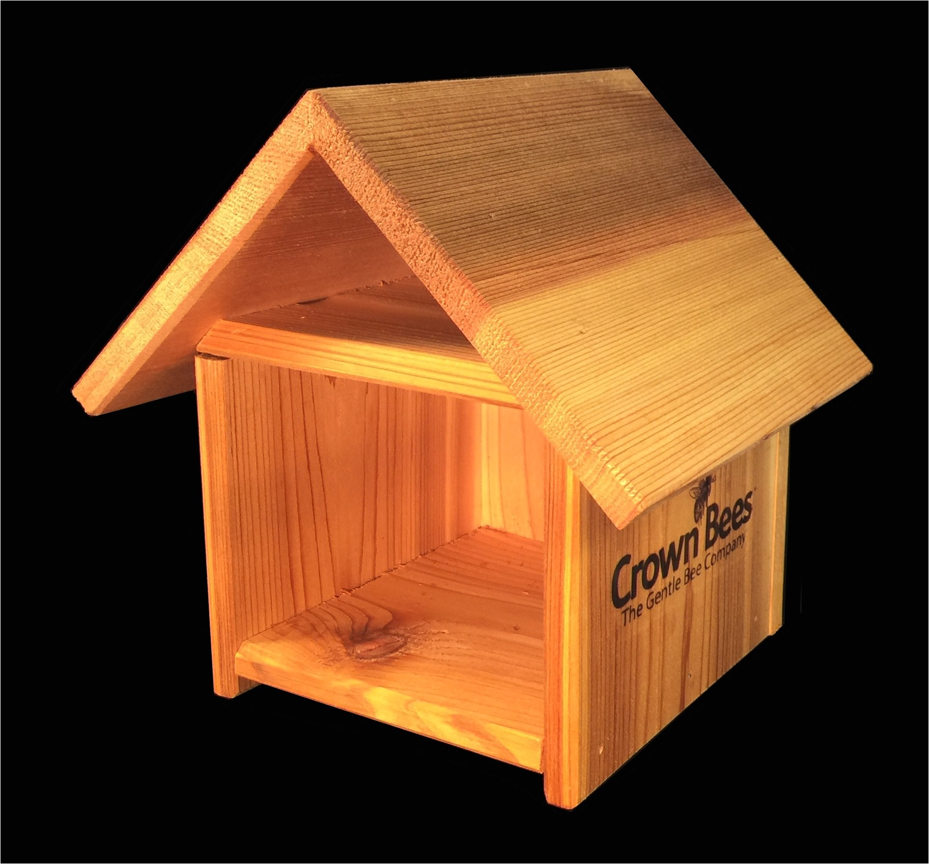 diy mason bee house plans