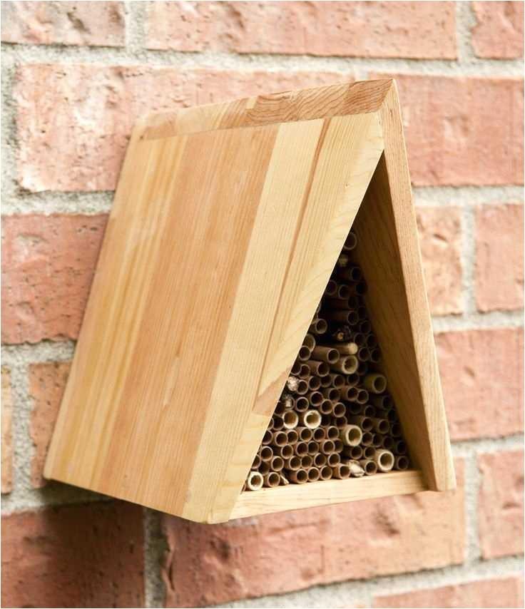 mason bee house plans luxury modern mason house plans canada orchard diy archives city girl