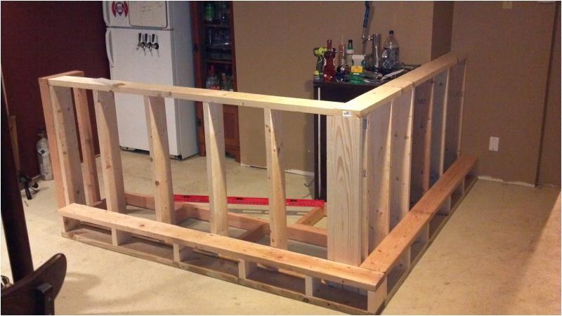 amazing build a basement bar 14 how to build basement bar