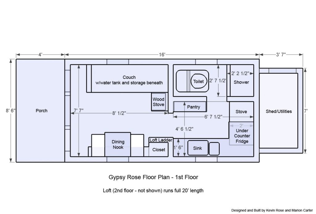 free small home floor plans fresh tiny house floor plans free tiny house floor plans tiny house