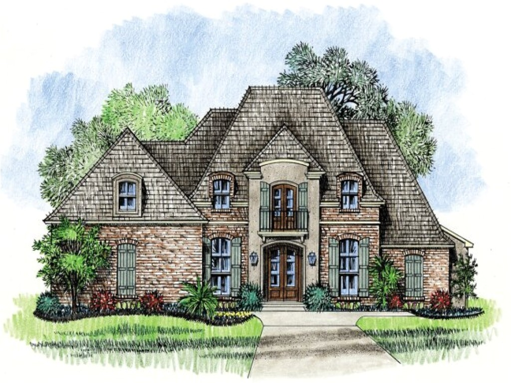 1a1f1a905442e2c0 country cottage house plans french country house plans designs