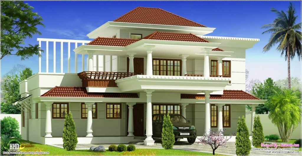 january kerala home design and floor plans bungalow front side design bungalow front view design