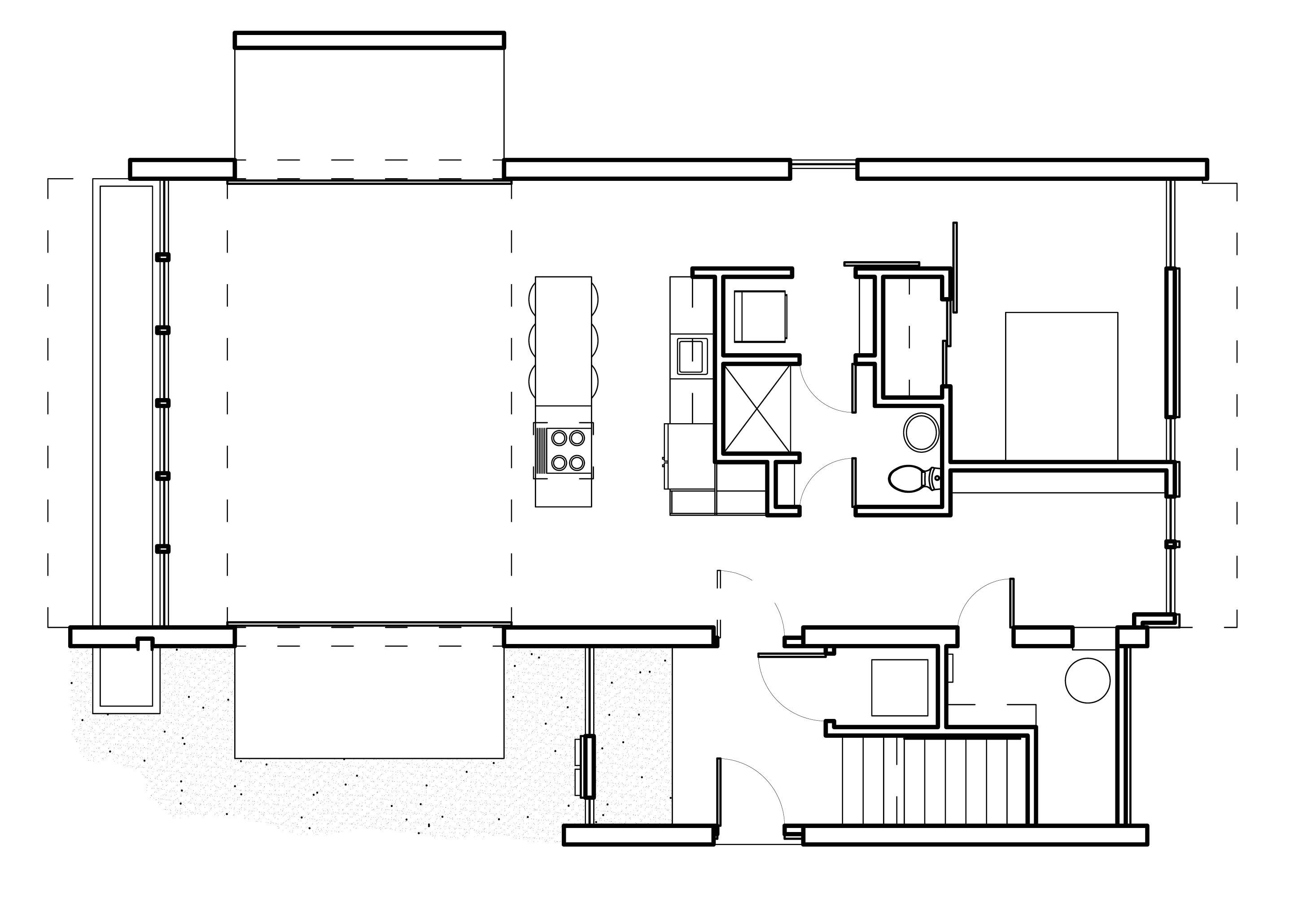 funeral home floor plans