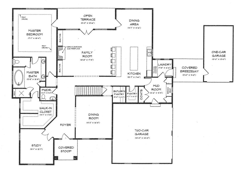 Funeral Home Floor Plans Funeral Home Floor Plans Inspirational Funeral Home Design