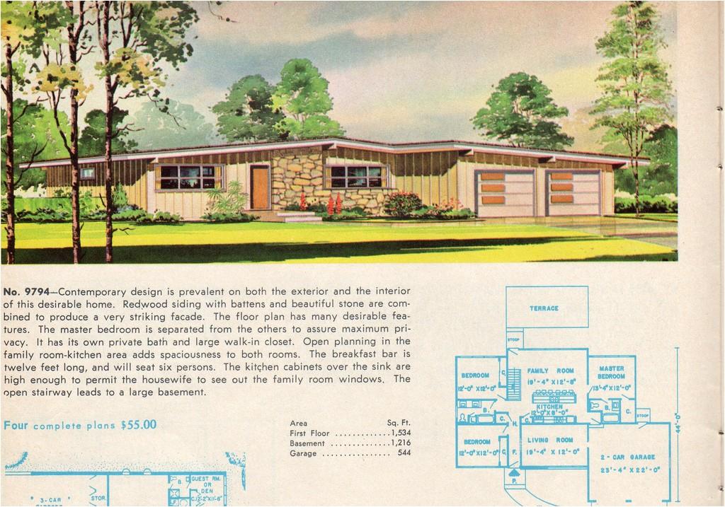 garlinghouse house plans