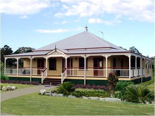 garth chapman homes floor plans