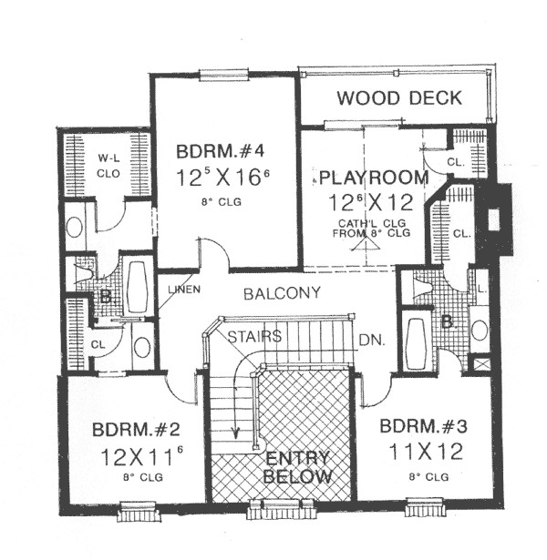 houseplan036d 0192
