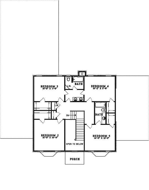 houseplan055s 0034