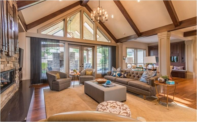 4 ways to save money with good home design