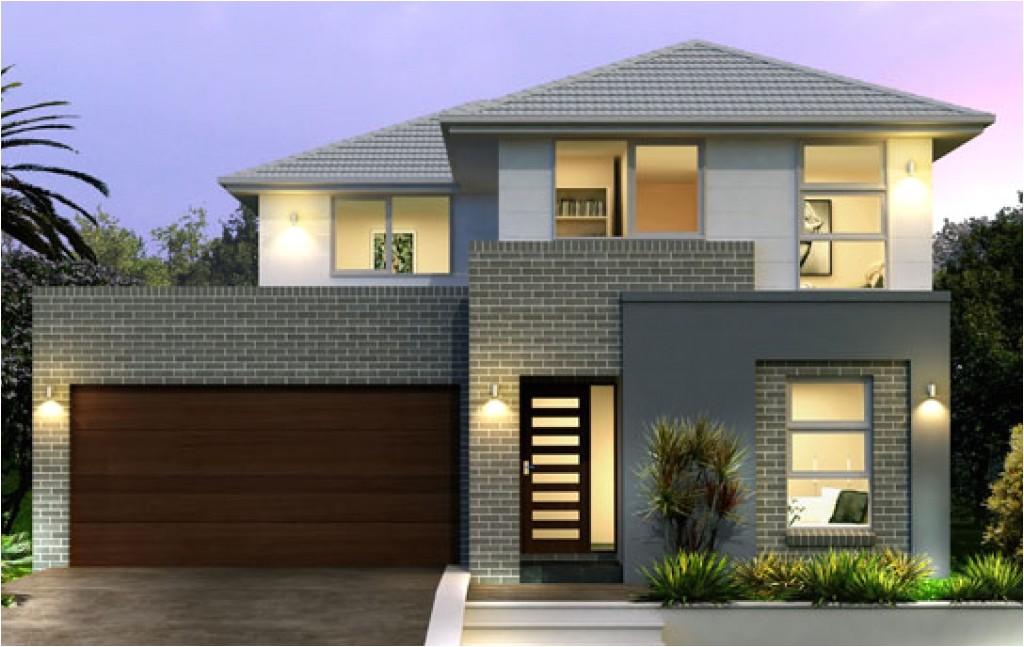 742 good home designs