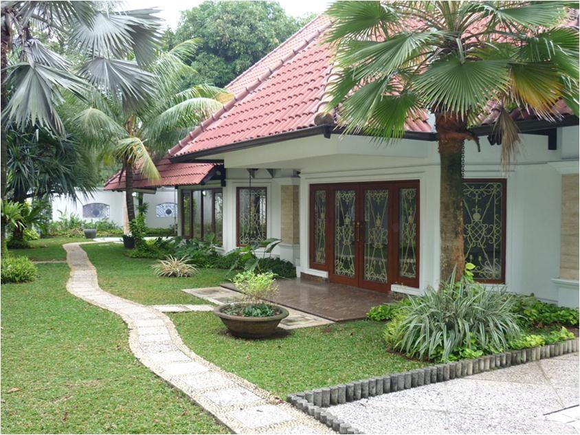 good home designs