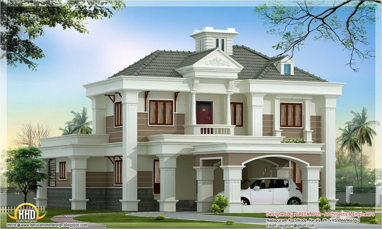 ee2a396ceaecd96b house plans kerala home design good house plans in kerala